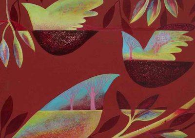 Birdsong-iv