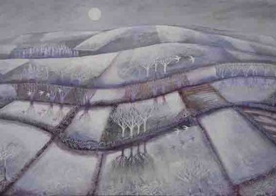 winter_moonrise_