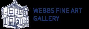 Webbs Gallery